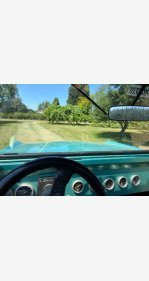 1966 Ford Bronco for sale 101432026