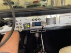 1966 Ford Bronco for sale 101550701