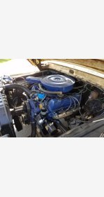 1966 Ford F100 for sale 100903814