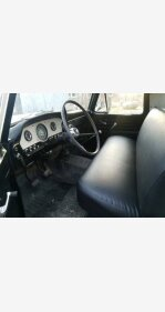 1966 Ford F100 for sale 101107141
