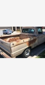 1966 Ford F100 for sale 101269193
