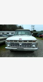 1966 Ford F100 for sale 101297535