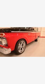 1966 Ford F100 for sale 101334431