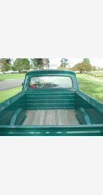 1966 Ford F100 for sale 101378904