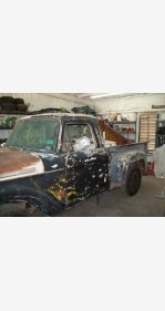1966 Ford F100 for sale 101392864