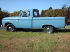 1966 Ford F100 for sale 101401092