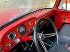 1966 Ford F100 for sale 101491468