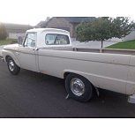 1966 Ford F100 for sale 101603141