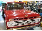 1966 Ford F350 for sale 100877959