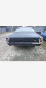 1966 Ford Fairlane for sale 101076378