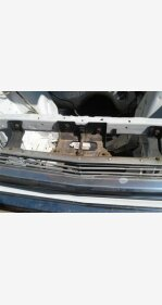 1966 Ford Fairlane for sale 101080175