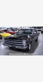 1966 Ford Fairlane for sale 101097144