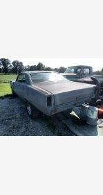 1966 Ford Fairlane for sale 101112281