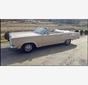 1966 Ford Fairlane for sale 101123150