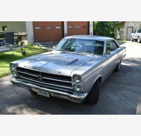 1966 Ford Fairlane for sale 101192205