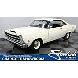 1966 Ford Fairlane for sale 101199895