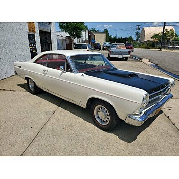1966 Ford Fairlane for sale 101259530