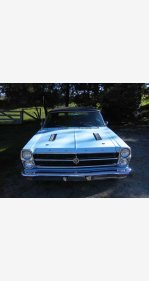 1966 Ford Fairlane for sale 101304974