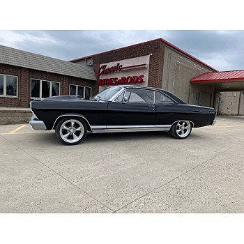 1966 Ford Fairlane for sale 101324736