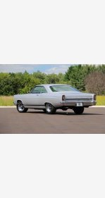 1966 Ford Fairlane for sale 101359506