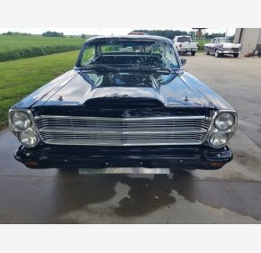 1966 Ford Fairlane for sale 101375657