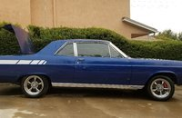 1966 Ford Fairlane for sale 101381754