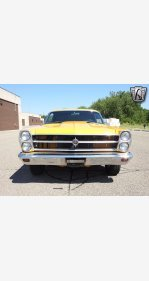 1966 Ford Fairlane for sale 101443258