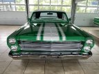 1966 Ford Fairlane for sale 101503909