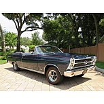 1966 Ford Fairlane for sale 101559402
