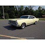 1966 Ford Fairlane for sale 101567885