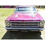 1966 Ford Fairlane for sale 101584442