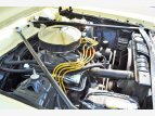 1966 Ford Fairlane for sale 101590389