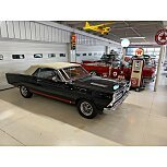 1966 Ford Fairlane for sale 101624856