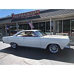1966 Ford Fairlane for sale 101611150
