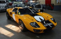 1966 Ford GT40-Replica for sale 101360924
