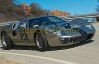 1966 Ford GT40-Replica for sale 101190325