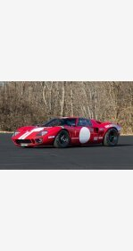 1966 Ford GT40 for sale 101082371