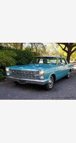 1966 Ford Galaxie for sale 101363063
