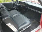 1966 Ford Galaxie for sale 101526932