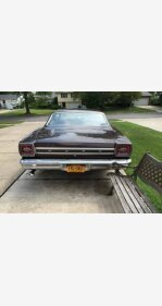 1966 Ford Galaxie for sale 100827904
