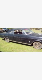 1966 Ford Galaxie for sale 100865828