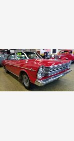 1966 Ford Galaxie for sale 101016385