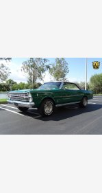 1966 Ford Galaxie for sale 101048006