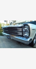 1966 Ford Galaxie for sale 101065028