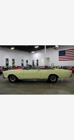 1966 Ford Galaxie for sale 101182270