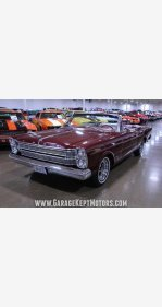 1966 Ford Galaxie for sale 101194629