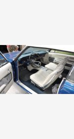 1966 Ford Galaxie for sale 101194732