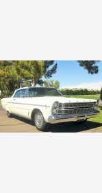1966 Ford Galaxie for sale 101199473