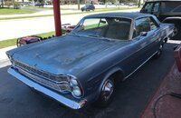 1966 Ford Galaxie for sale 101340911