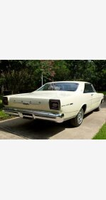1966 Ford Galaxie for sale 101365638